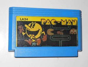 Family Game Juego De Pac Man, Zona Oeste Ramos Mejia !!
