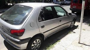 Peugeot 306 1997 full full