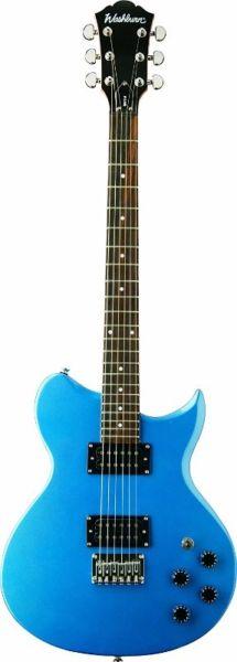 liquido guitarra washburn wi 14