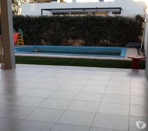 Casa en venta Cipolletti