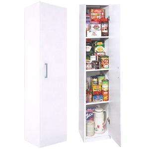 Despensero armario para cocina armado sin posot class for Armado de gabinetes de cocina