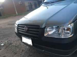 FIAT UNO FIRE 2011 58MIL KMS