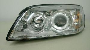 Optica Chevrolet Captiva 2007 2008 2009 2010 2011