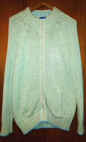 campera de lana (RASH)