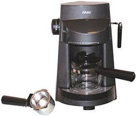 jarra vaso para cafetera express
