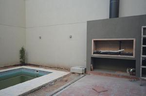 Alquilo Temporario en Palermo. 2 Ambientes. Amenities.