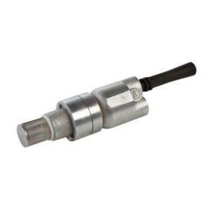 Eyector Acero Para Bomba De Agua Centrifuga Cromado Filtro