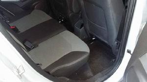 Ford EcoSport 2014 4x4 Full 43000 Km.Nafta Gas
