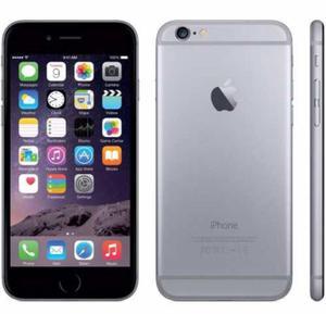 Iphone 6 traidos de usa nuevos