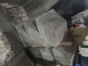 Piletas p lavadero revestidas en ceramica posot class for Piletas de concreto
