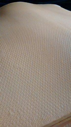 Planchas De Goma Eva Cáscara De 3 Milímetros De 180 Por 90