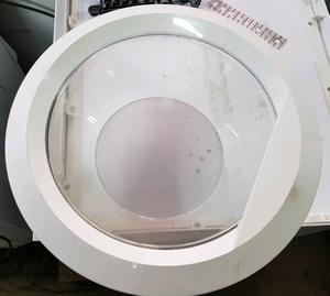 Puerta de lavarropas Bosch Maxx , Maxx 600 Thermo