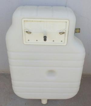Vendo deposito de agua para inodoro