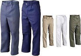 ropa de trabajo conjunto$ 550