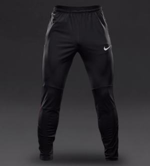 جرار زراعى بيرس عنيف Pantalon Nike Chupin Mujer Dsvdedommel Com