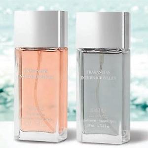 Perfume Fragancias alternativas Internacionales Bagues
