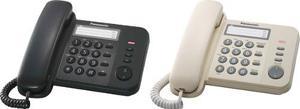 Telefono De Mesa Panasonic Kx-ts520 - Centro Caba