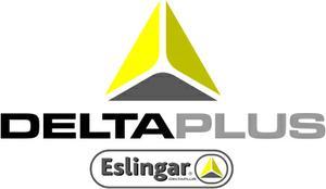 Vendo Arnes de Seguridad DeltaPlus NUEVO