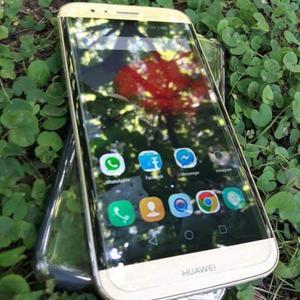 celular libre huawei G8