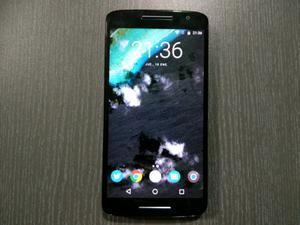 Motorola Moto x Play 32gb Libre