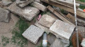 Piedras decorativas para jard n posot class - Jardin piedras decorativas ...