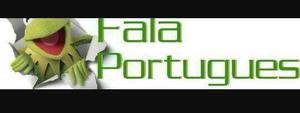 Portugués Clases Part.