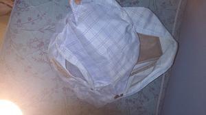Vendo mochila sin uso en perfecto estado!!