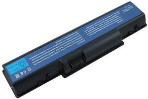 Bateria P/ Notebook Acer Aspire As07a41 As07a31 4520 4310