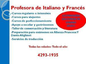 Mu equeria seminario cursos avellaneda posot class for Municipalidad de avellaneda cursos