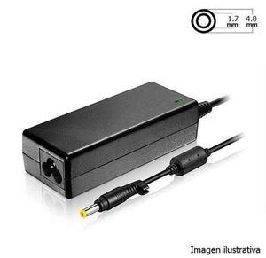 Cargador P Lenovo Ideapad 510 710s 310 320 20v 2,25a 3,25a