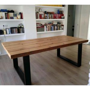Muebles para el hogar en paran posot class for Muebles de hogar