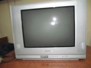 VENTA DE TV COLOR 21 PULG. PHILCO- USADA