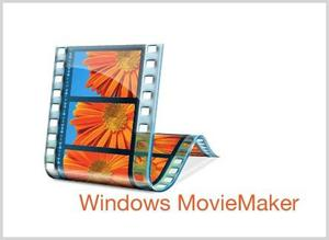 Windows Movie Maker Para Win 7 Editor De Audio Y Video