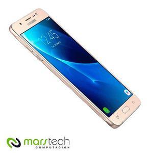Celular Samsung Galaxy J Marstech