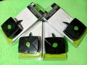 Pack 4 Conversores Joystick Ps2 A Xbox Clasica Envio Gratis