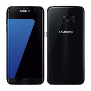Samsung Galaxy S7 Edge 32gb Libre Astillado