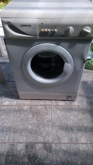 Vendo 2 lavarropas automáticos