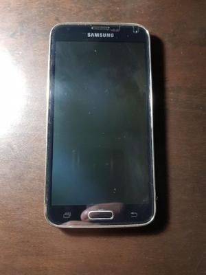 Vendo Samsung Galaxy s5