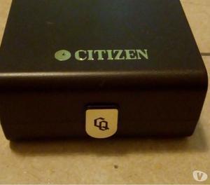 Vendo reloj de mujer citizen