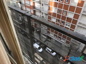 Departamento 3 ambientes a la calle BAJO DE PRECIO!!!