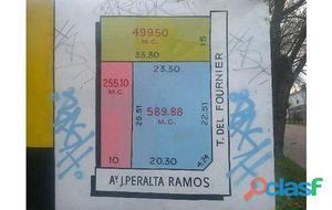 EXCELENTES 3 LOTES, JUNTOS O SEPARADOS