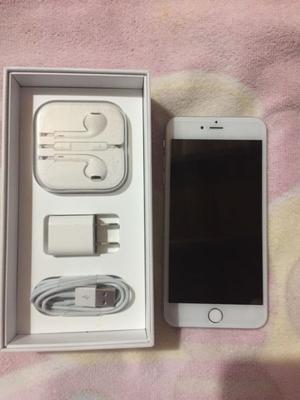IPhone 6s Plus de 16gb