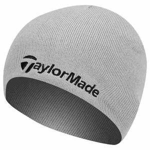 Kaddygolf taylormade gorras snapback nuevas  62181b6f918