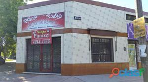 Local - Lomas de Zamora Oeste