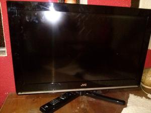 VENDO TV LCD JVC LT-32Z49 FULL HD