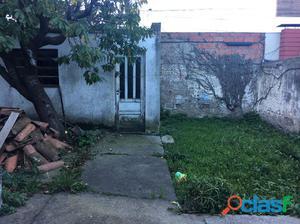 Venta Casa - Chalet 3 Ambientes SAN JUAN Mar del Plata