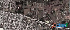 Venta de Lote de 388 m2 y 432 m2, $485.000, Calle 42 bis y