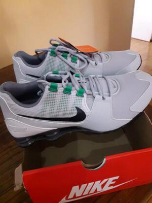 Gran oportunidad vendo zapatillas nike importadas