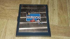 Nintendo Rain Shower De Colección