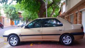 PEUGEOT 306 XT, 1998, NAFTA, MUY LINDO